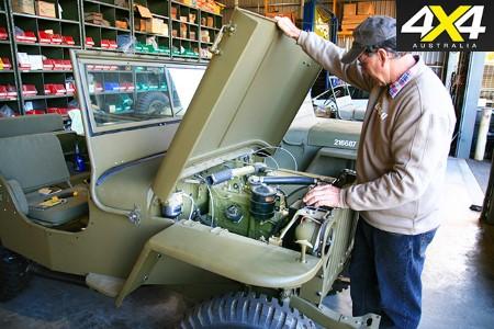 jeep-engine-450