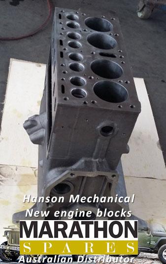 HansonEngineBlock-2