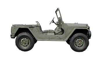 M1-51 Parts