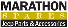 Marathon Spare Parts Company