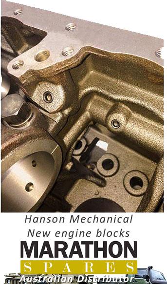 HansonEngineBlock-4
