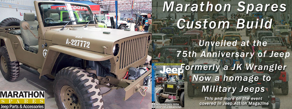 Custom-JK-to-Military2-1