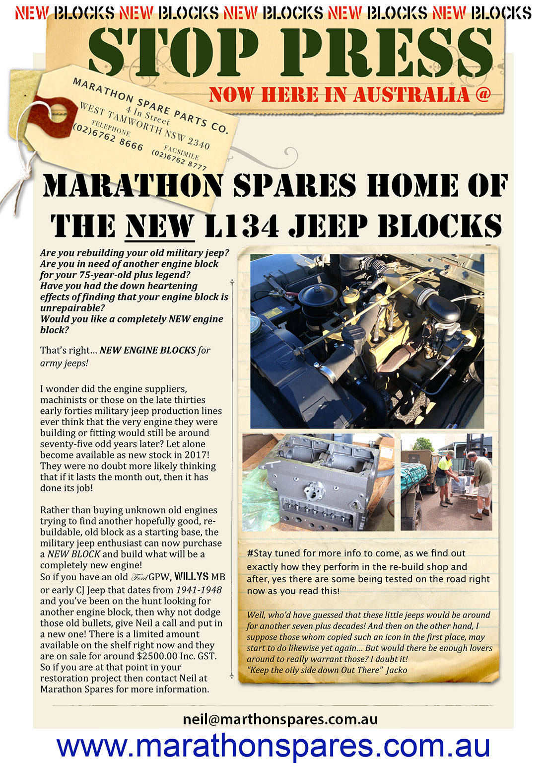 new-jeep-block
