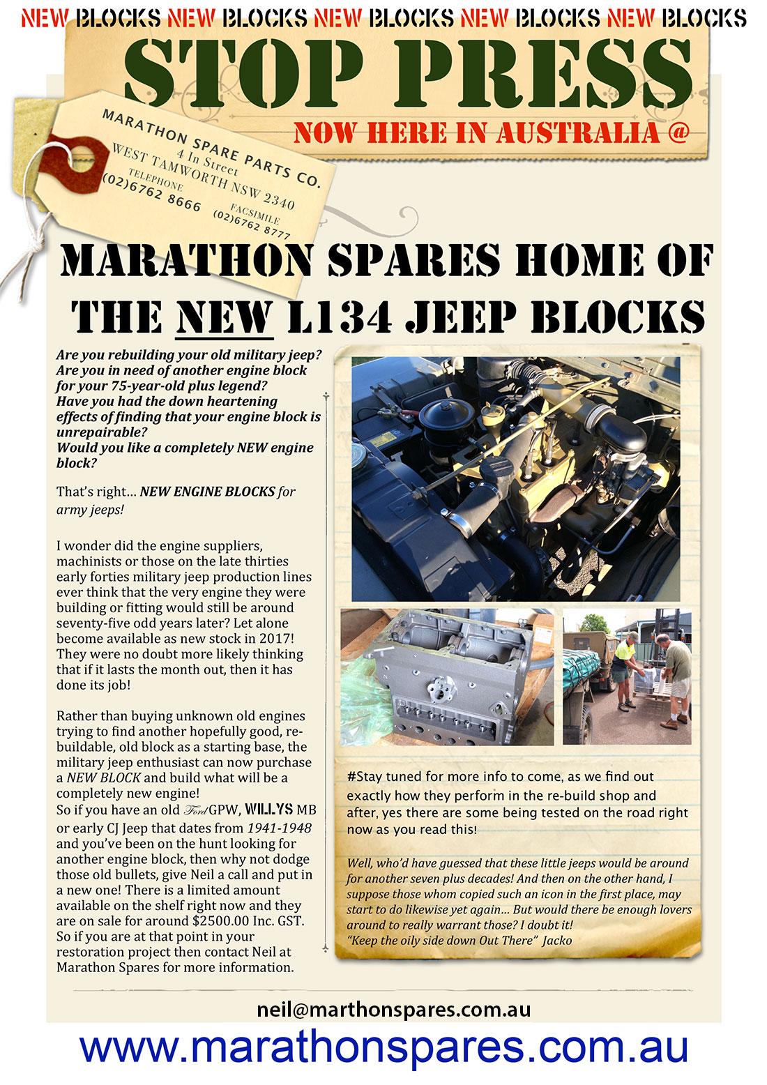new-jeep-block