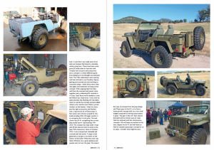 JK-41-Jeep-Action-Magazine-pg-69-70