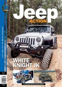 Jeep-Action-Magazine-Jan-2017