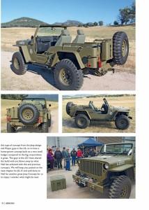 Jeep Action Jan Feb 2017-70