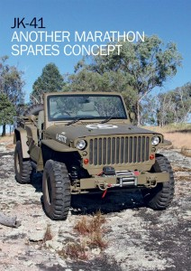 Jeep Action Jan Feb 2017-pg-66