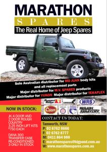 MarathonSpares-Jeep-Action-Magazine
