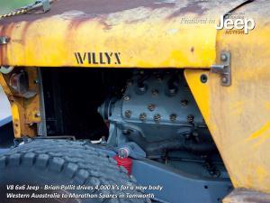 v8-6x6-jeep-2