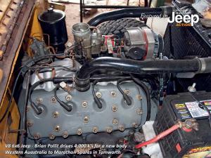 v8-6x6-jeep-3