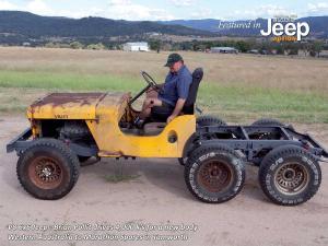 v8-6x6-jeep-4