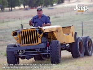 v8-6x6-jeep-5
