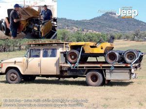 v8-6x6-jeep-6