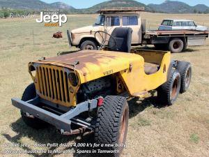 v8-6x6-jeep-7